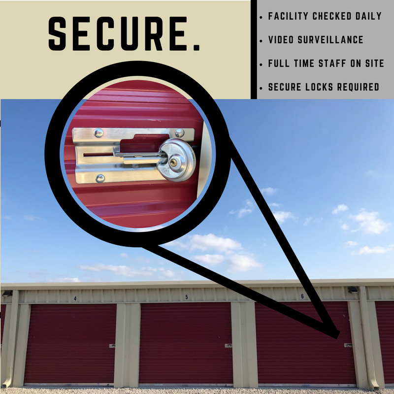 secure facility canva image